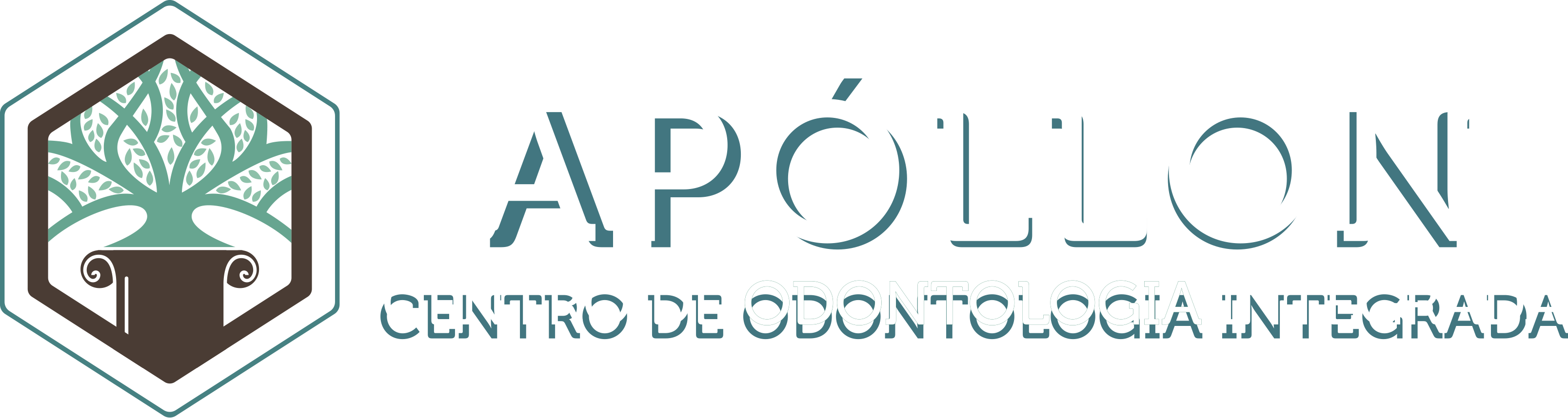 apollonodontologia.com.br