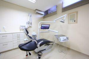 Dentista em Cascavel - PR