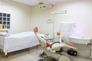 Odontologia Biológica em Cascavel - PR