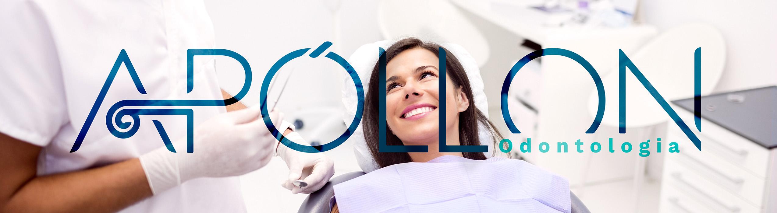 Apóllon Odontologia